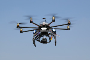 Camera-Drone(1)