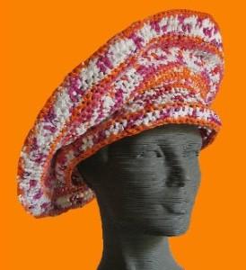 HaakIn-hoed