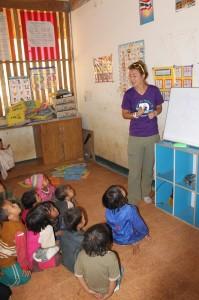 vrijwilligerswerk-thailand