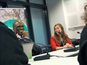 ralien-bekkers-VN-duurzame-ontwikkeling-duurzame-jongere