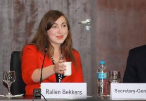 ralien-bekkers-duurzame-ontwikkeling-VN-jongere