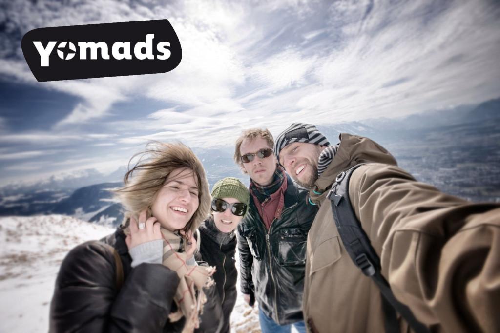 yomads-reisreporter