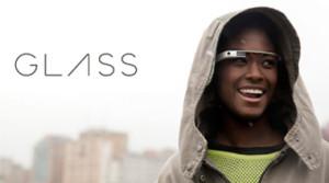_google-glass