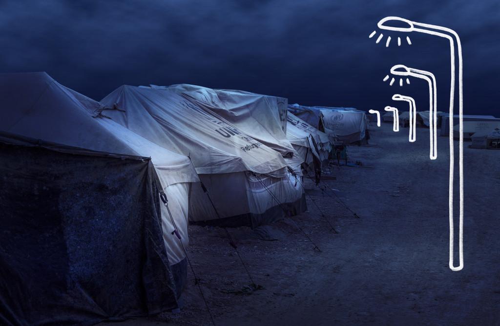 UNHCR-JORDAN-ikea