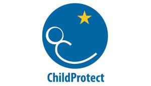 childprotectlogo-print