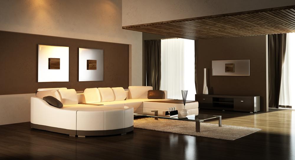meer veiligheid in huis met homewizard de betere wereld. Black Bedroom Furniture Sets. Home Design Ideas