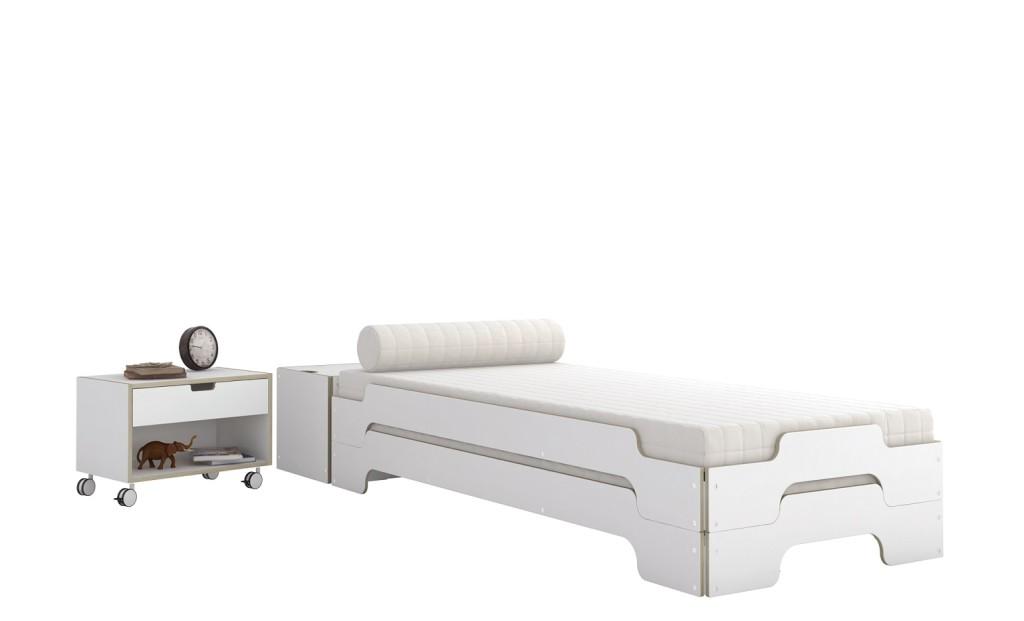 bedaffair-bed