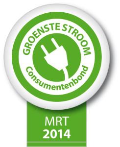 Predicaat_GroensteStroom_MRT2014