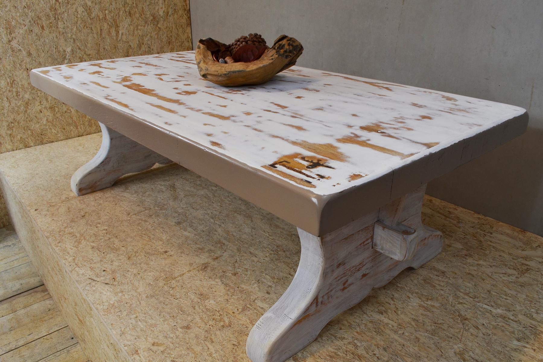 Design Meubels Houten : Moose design zoekt houten meubels voor recycle me project de
