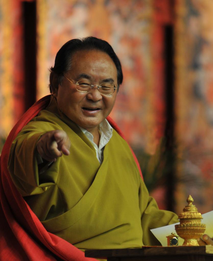 sogyal-rinpoche
