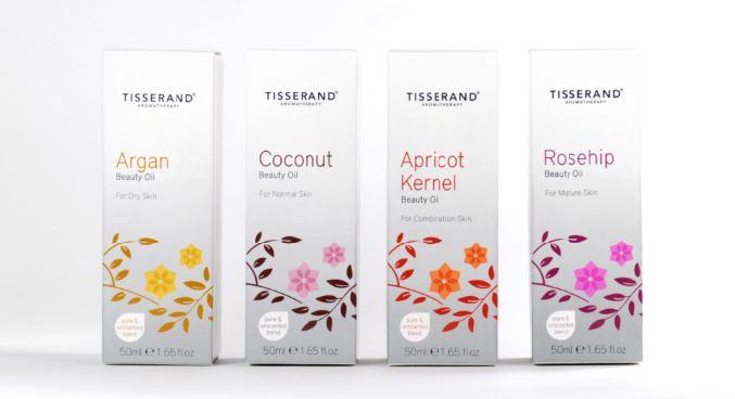 Tisserand-argan-cosmetica