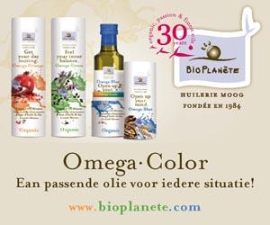 biologische-cosmetica
