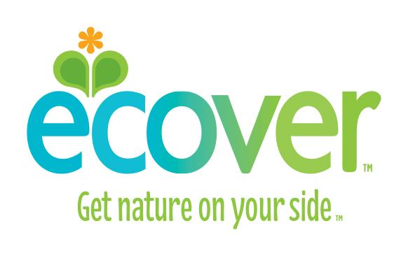 Afbeeldingsresultaat voor ecover logo
