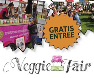 veggie-fair