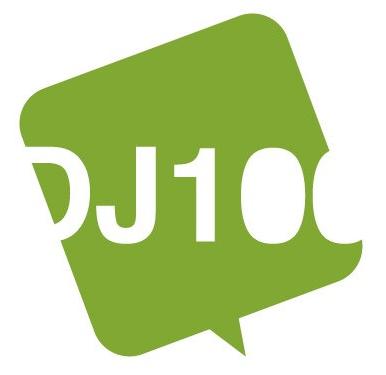 DJ100 2016 en 2017