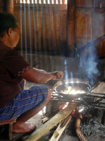 gastvrij-koken