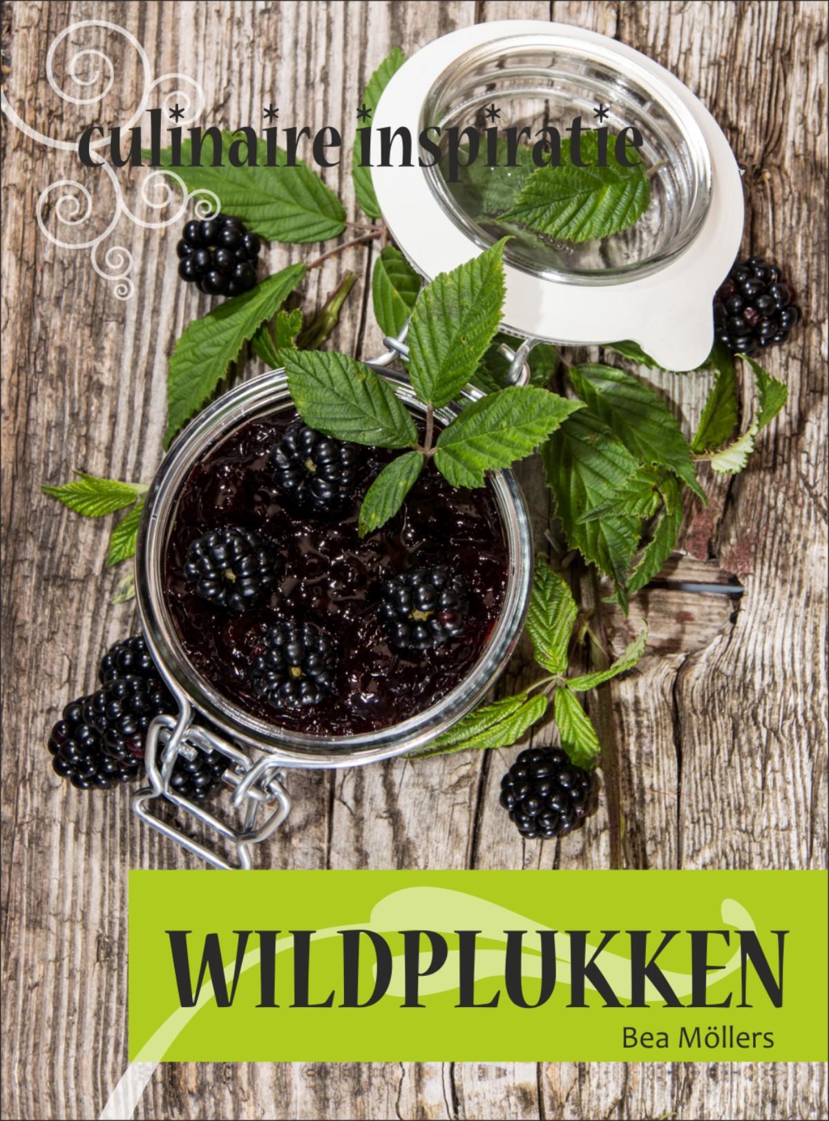wildplukken-boek-hype