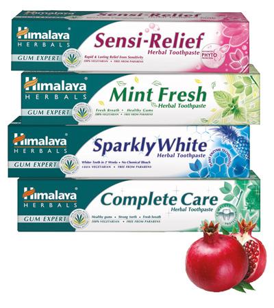 Gum-Expert-himalaya