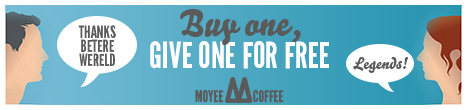 moyee-coffee-fairchain