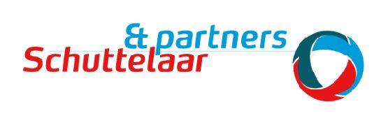 Schuttelaar&Partners