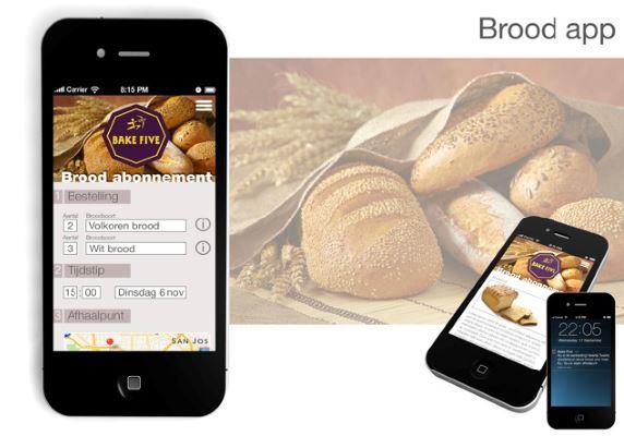 de-brood-app