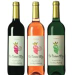 betere-wijn-bilogische-veganistisch-reddebij-help-de-bijen-rood-rose-wit-ekoplaza-ontspanningsmoment