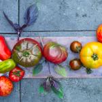 biologische-gezonde-genieten-restaurant-dekas-vers-lokaal-illimani-rondreis-hobbit-vegan