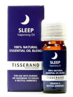 tisserand-sleep