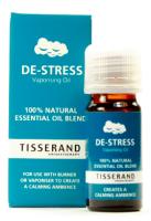 tisserand-de-stress
