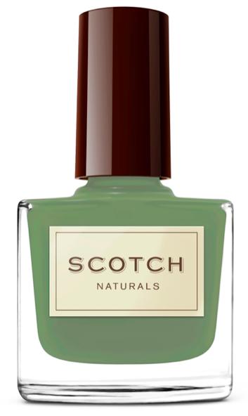 scotch-naturals