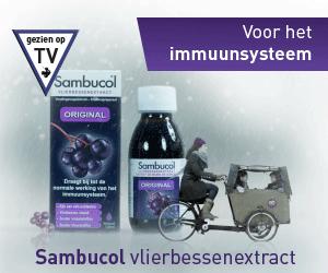 .SAMBUCOL-BANNER-300x250