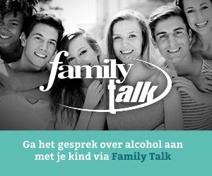banner-familytalk