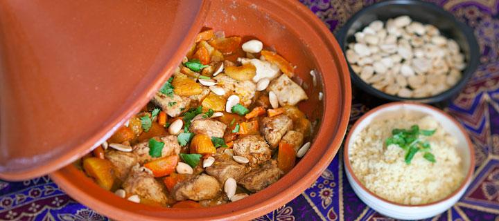 Euroma-specerijen-ontdek-smaak-werelds-original-spices-blijfontdekken
