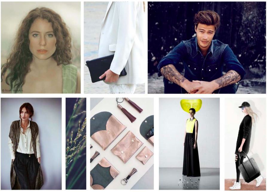 Sanne_vogel_modefabriek_modelijn