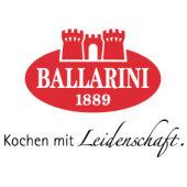 Ballarini-LogoClaim_schwarz