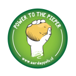 JPEG-Sticker-Power-to-the-Pieper