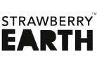 strawberry earth fair