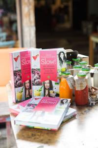 Slow Juicer Zin En Onzin : De beste slowjuicer: versapers 4G - De Betere Wereld