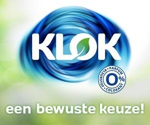 klok eco banner