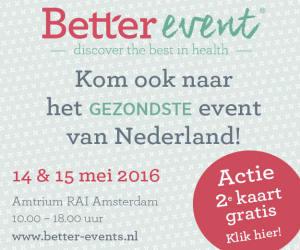 Better Event
