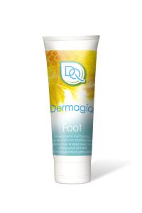 voetencrème
