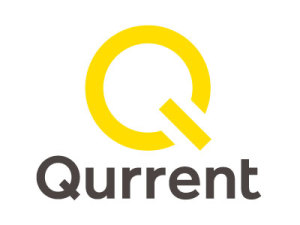 Qurrent-logo
