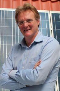 Richard Klatten