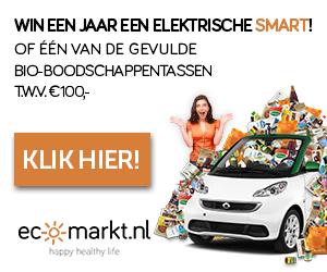 Ecomarkt