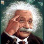 Einstein hersengymnastiek