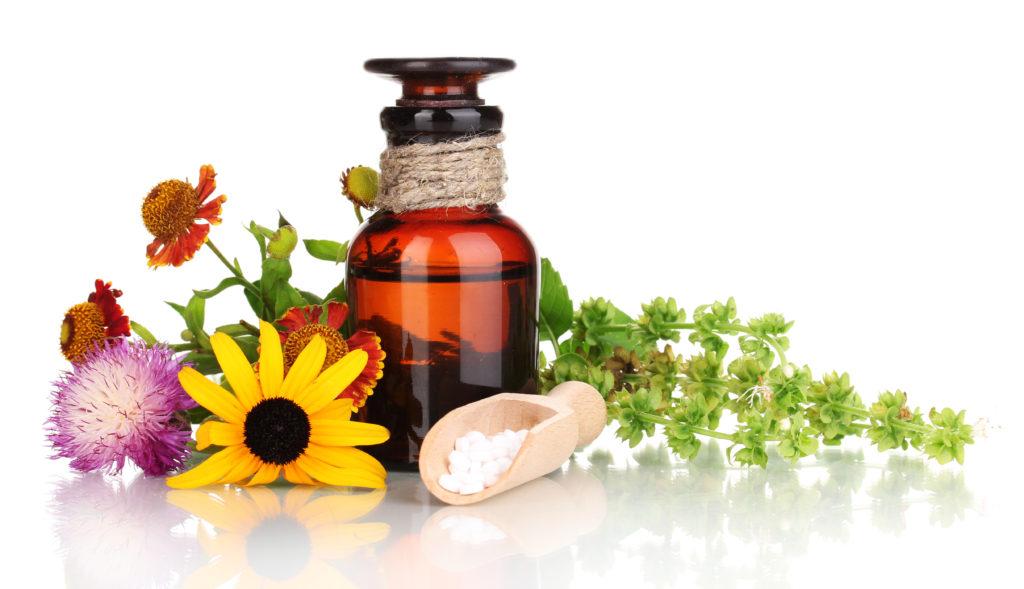 homeopathie avkh