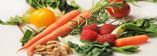 de beste supplementen Bonusan immuunsysteem weerstand